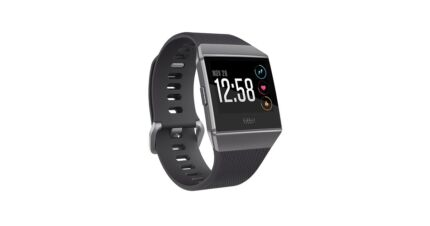 Brand New Fitbit Ionic