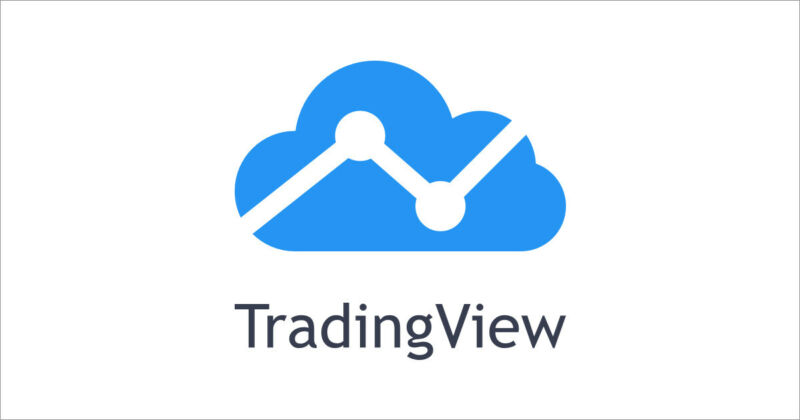 TradingView Pro Plus Stock Trading Indicator Market Research 6 Month Access