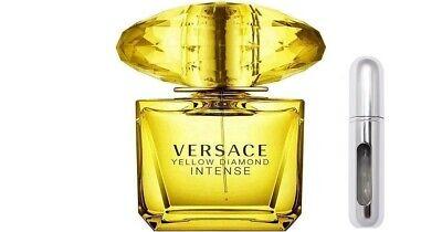 Versace Yellow Diamond Intense 5ml