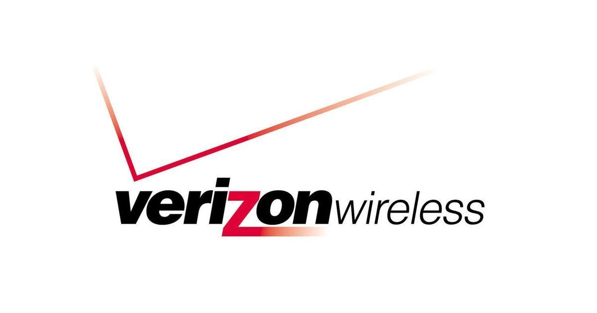 Verizon, AT&T Unlimited Data Plans