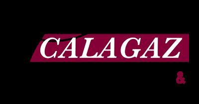 CalagazPhoto