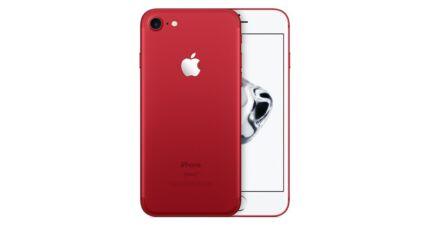 Best  iPhone screen repair in Palm Beach