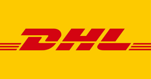 DHL Remote Area Additional Shipping Cost