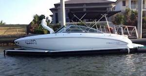 New SeaPen Boat Docks starting from $9,900.00 Coomera Gold Coast North Preview