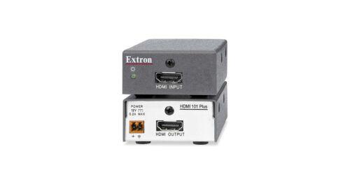 Extron HDMI 101 Plus iHDMI equalizer