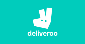 Want to ride for Deliveroo OR Ubereats? Lease from Mobilise!