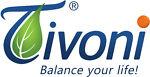 Tivoni-health-n-beauty