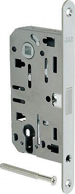 Magnetic Lock For Interior Door Agb Polaris 2xt Passage Function