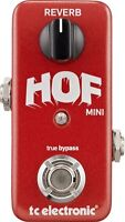 Lookin for a Reverb Pedal