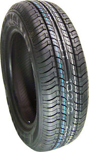 175-70-13-ROTALLA-TYRES