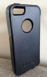 OtterBox - iPhone Protector / Case