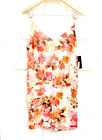 Zara Floral Jumpsuits, Rompers & Playsuits for Women