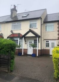 5-bedroom property available on Muriel Road.