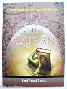 Lets-Learn-to-Recite-the-Quran-Arabic-for-New-Muslim-Read