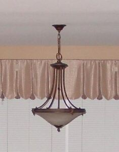 Kitchen Light / chandelier