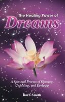 Dream Workshop - Awaken Through Your Dreams
