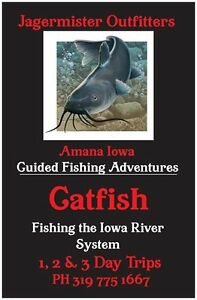 IOWA-GUIDED-FISHING-TRIP-2-PEOPLE-2-DAYS-CATFISH-ONLY