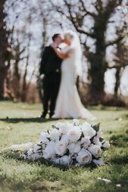 Wedding Photographer Available from £199
