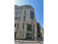 Office Space To Rent - Dowgate Hill, Cannon Street, London, EC4R - RANGE OF SIZES AVAILABLE