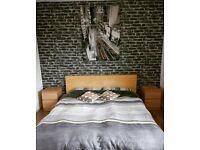 Spacious 2 bedroom flat Eastmains Eastkilbride