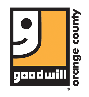 Goodwill Industries of Orange County, Ca
