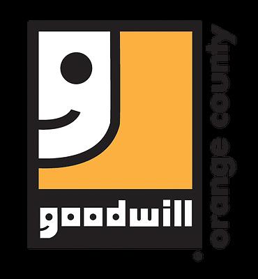 goodwheel ebay