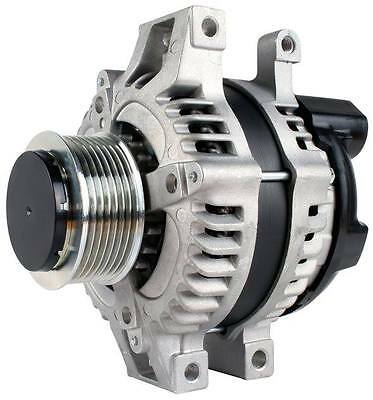 Generator Lichtmaschine Denso Honda Accord VII CR-V FR-V 2.2 i-CTDi !!!TOP!!! (Licht Honda Accord)