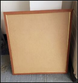 Large picture/painting frame