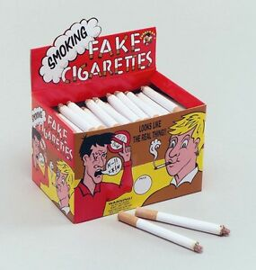 Cigarettes Lambert Butler cartons online