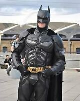 Bring Batman to your Kids Birthday Party