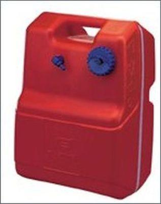 91 l Benzintank Kraftstofftank Benzin Diesel Einbautank Polyethylen 70