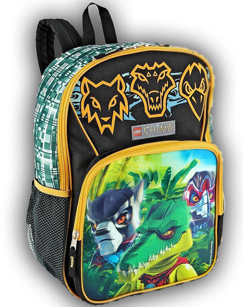 Elementary School Backpack Buying Guide