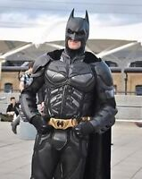 Bring Batman to your Event!