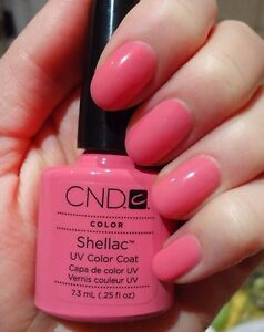 Pose d'ongle, Nails, manucure shelac 25$