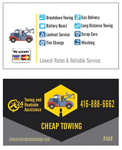 CHEAP TOWING BATTERY BOOST LOCKOUT GAS DELIVERY TIRE CHANGE