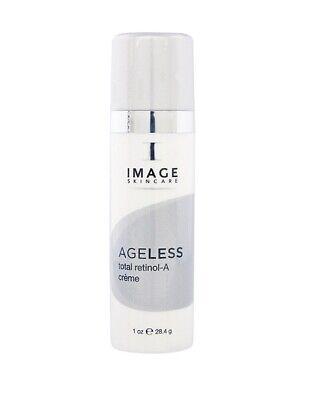 Image Skincare Ageless Total Retinol-A Creme 1oz - NEW IN BOX