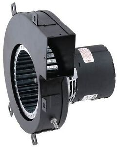 Fasco Motors Wiring Diagram moreover 5946508 furthermore 151072693703 as well 191761160107 together with 271455846466. on fasco draft inducer blower motor