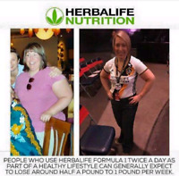 Lose weight and Improve energy