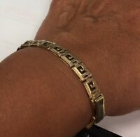 STOLEN GOLD WATCH !!! LOTS OF SENTIMENTAL VALUE