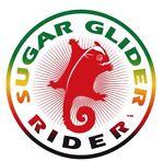 SugarGlider Rider