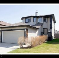 Okotoks house for sale