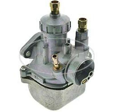 BVF-Rennvergaser 19N1-11  für Simson S51, S70
