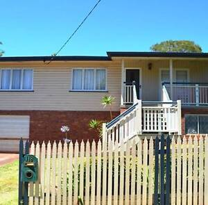 Spacious 3 bed family home with very large yard Centenary Heights Toowoomba City Preview