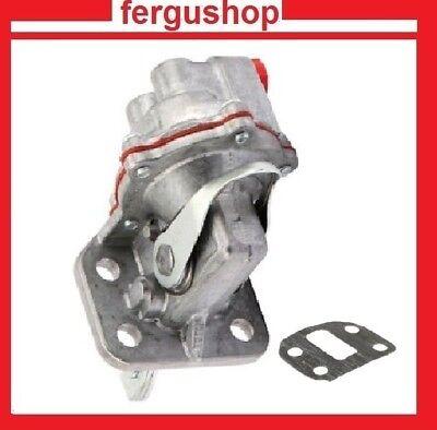 Dieselpumpe Gehl Ford Melroe Owatonna Vermeer Perkins Motor A4.99 A4.107 A4.108