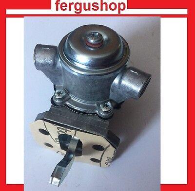 Dieselpumpe MF158MKIII MF158MK3 MF158F MF158S MF158V MF260 MF560 ferguson