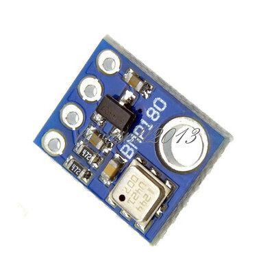 12510pcs Gy68 Bmp180 Replace Bmp085 Barometric Pressure Sensor Board K9