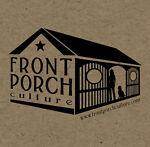 Front Porch Culture