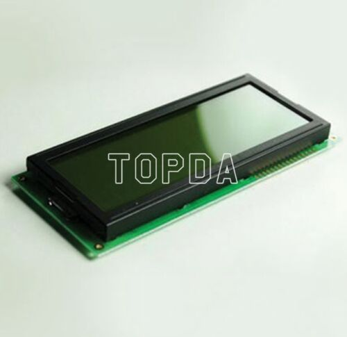 1pc TMBG24064T-S-LED04-YG LCD display