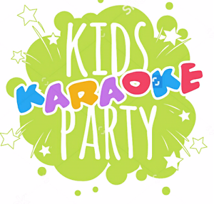 Karaoke for kids Hollywell Gold Coast North Preview