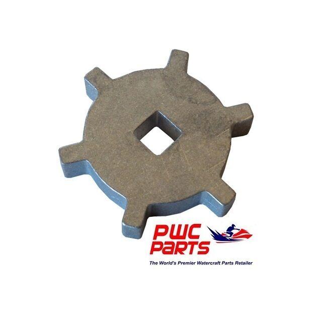 Boat Parts : Motors/Engines & Components : Outboard Motors